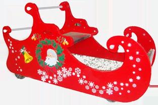 Casetta Di Natale Gonfiabile : Agenzia 123 festa agenzia di animazione undutrefesta animazione